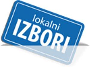 Lokalniizbori.com