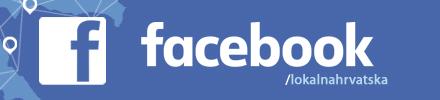 Kliknite i pratite vijesti JLS na Facebooku ..  lh