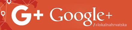 Kliknite i pratite vijesti JLS na Google+ ..  lh