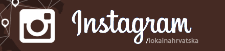 Kliknite i pratite vijesti JLS na Instagramu ..  lh