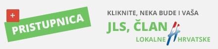 Pridružite svoju JLS Lokalnoj Hrvatskoj lh