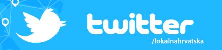 Kliknite i pratite vijesti JLS na Twitteru ..  lh