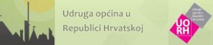 Udruga općina RH lh