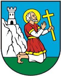 SKRADIN-GRB